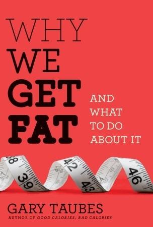 why we get fat.jpg