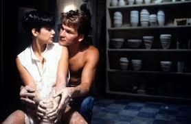 movie romance ghost.jpeg