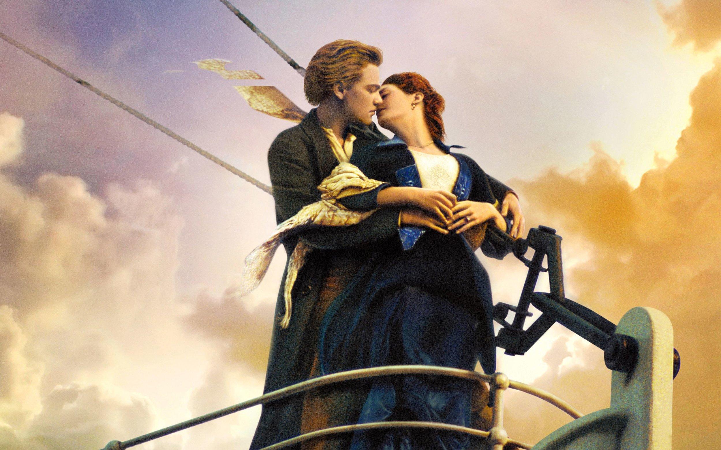 romantic-titanic-kiss-fhd-movie-wallpaper.jpg