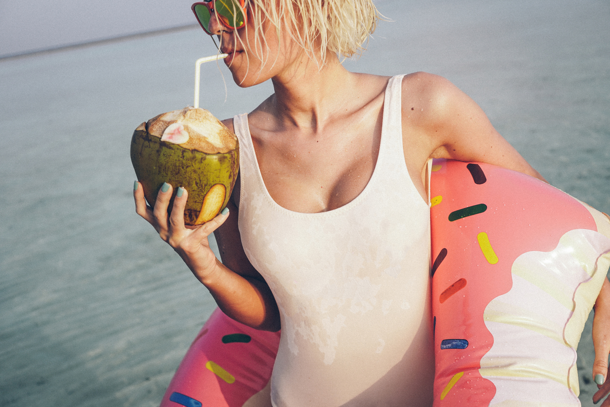 Bathers and Coconut.jpg