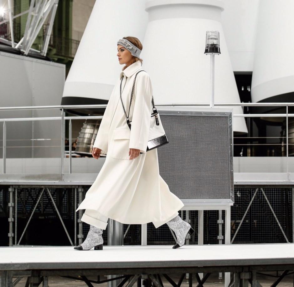 Chanel+Trench+coat.jpg