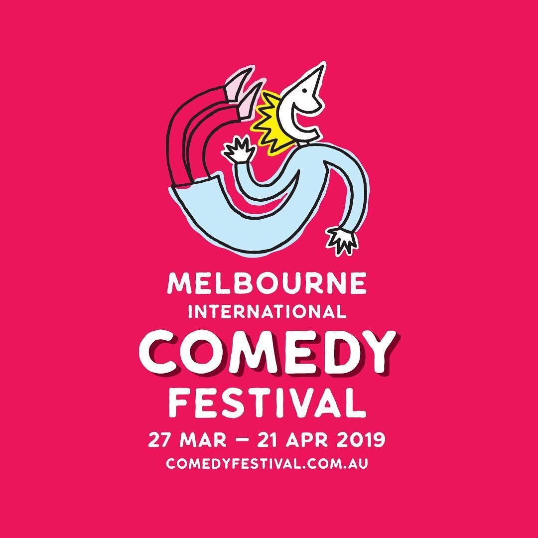 comedy festival 2019.jpg