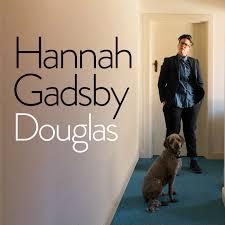 Hannah Gadsby.jpg