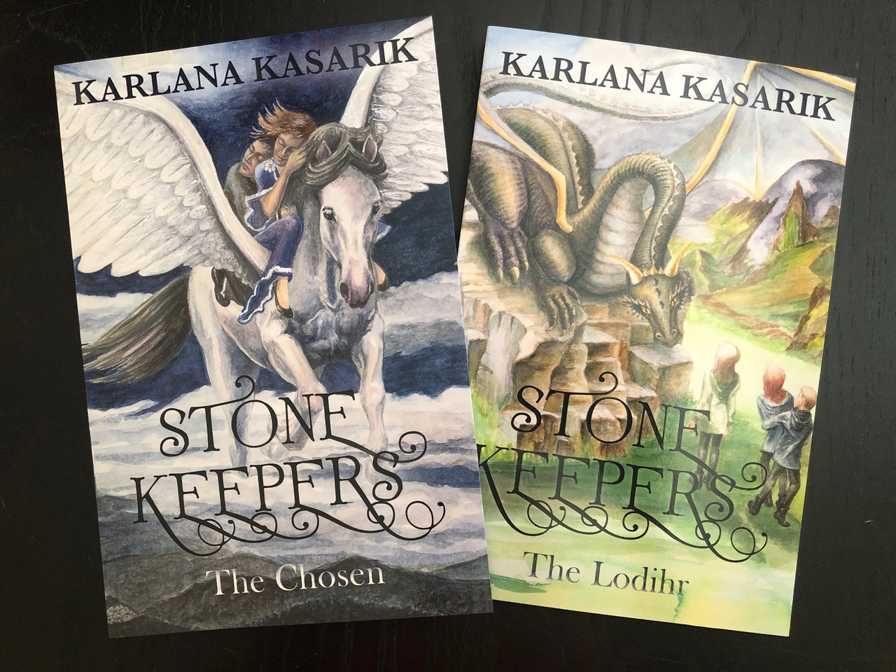 Karlana's Books.jpg