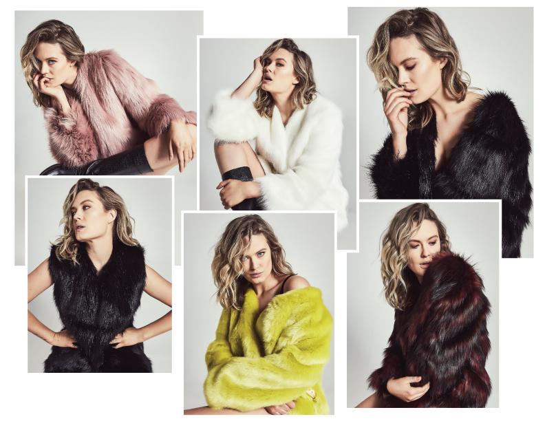 Fur-Images.jpg