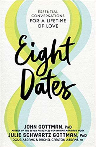 Eight Dates Book.jpg