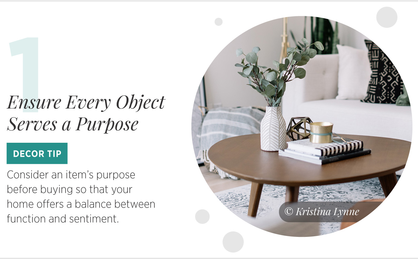 01-every-object-serves-purpose.jpg