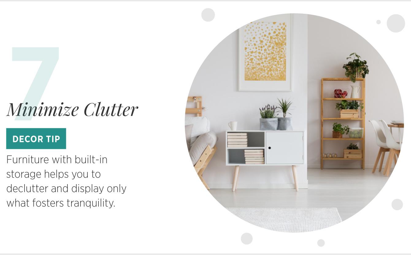 07-remove-clutter.jpg