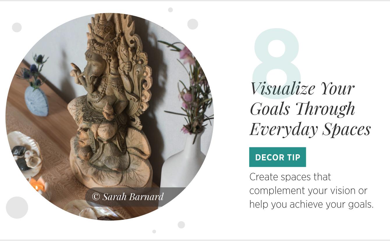 08-visualize-goals-through-spaces.jpg
