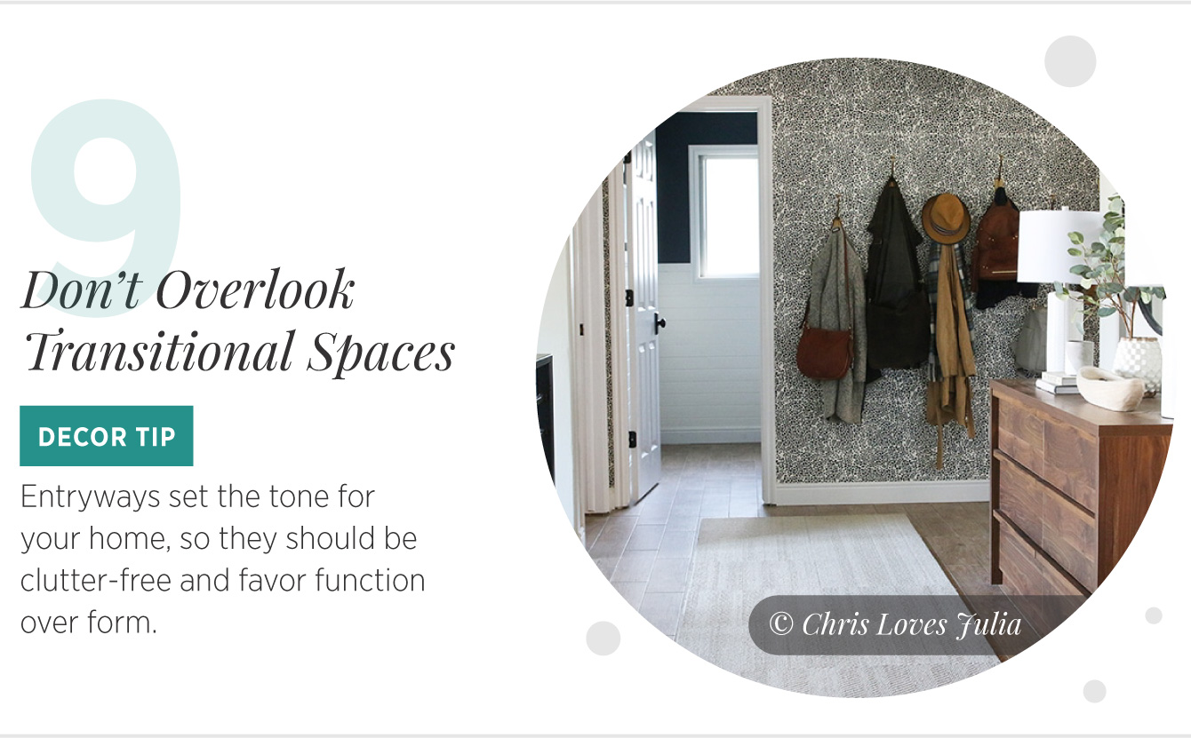 09-transitional-spaces.jpg