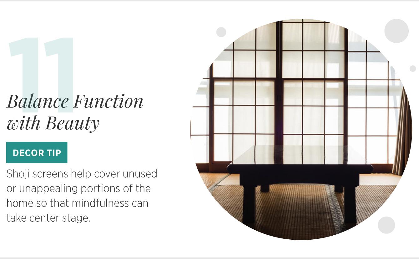 11-balance-function-w-beauty.jpg