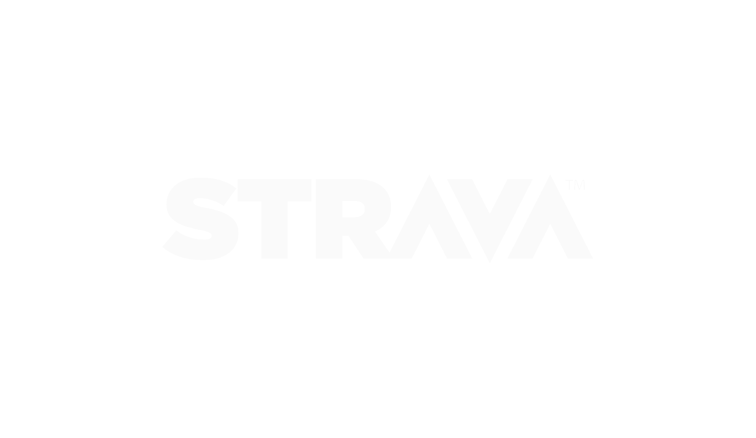 logos-Template_Bell_Lap_0000s_0007_STRAVA.png