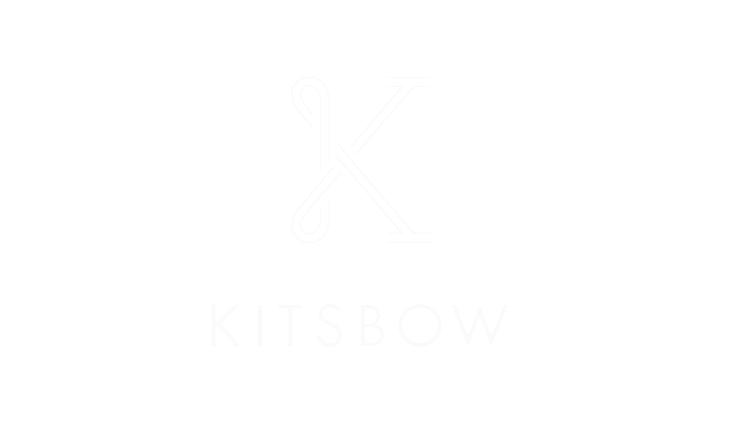 logos-Template_Bell_Lap_0000s_0013_Kitsbow.png