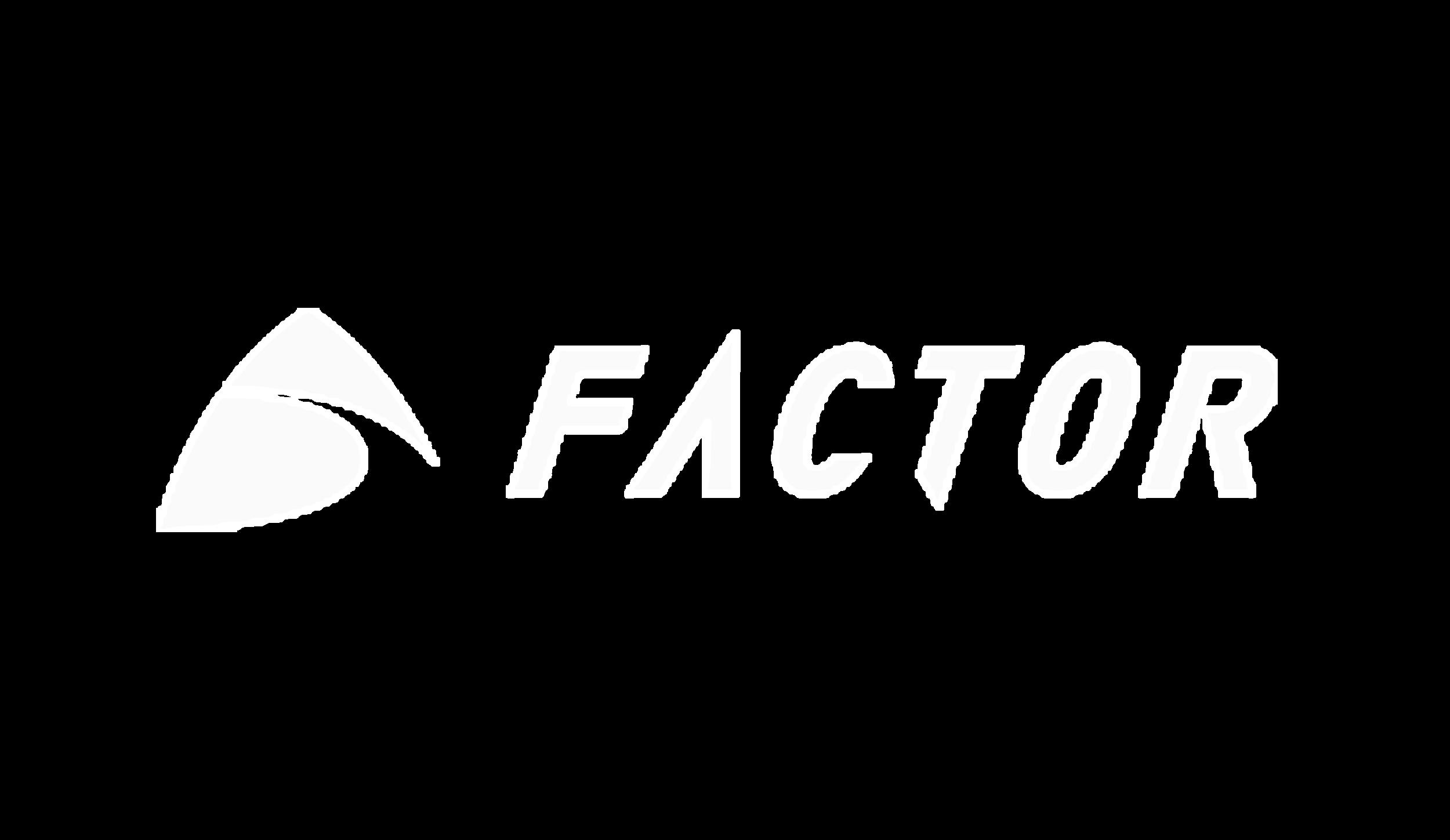 logos-Template_Bell_Lap_0000s_0016_Factor-Bikes.png