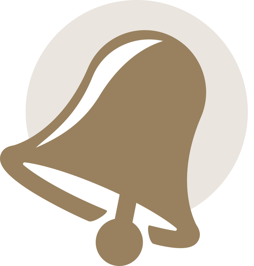 Partners - The Bell Lap Advisors