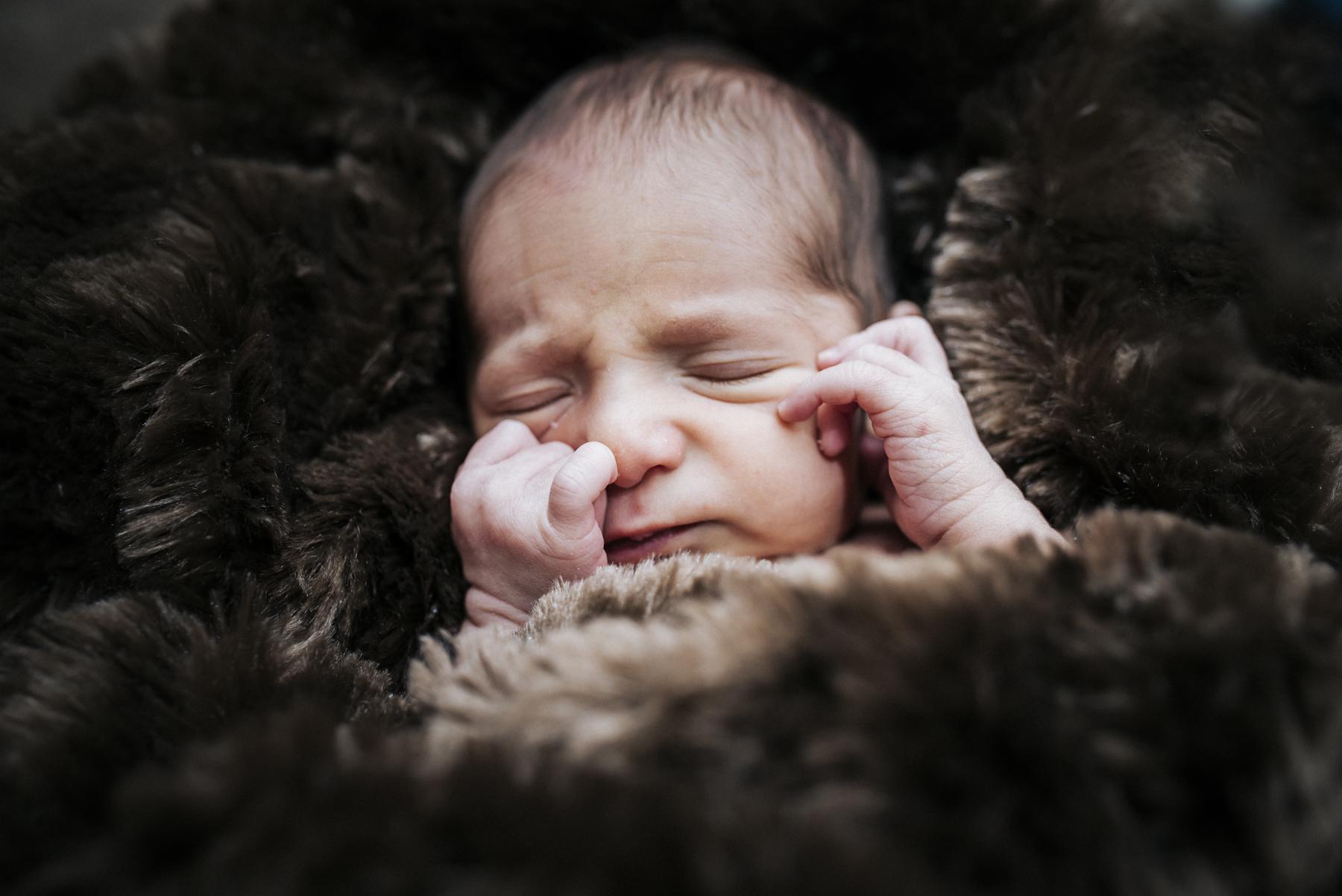 Jake_newborn-3.jpg