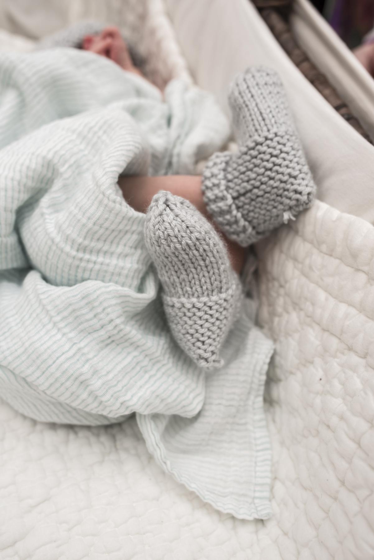 Jake_newborn-10.jpg