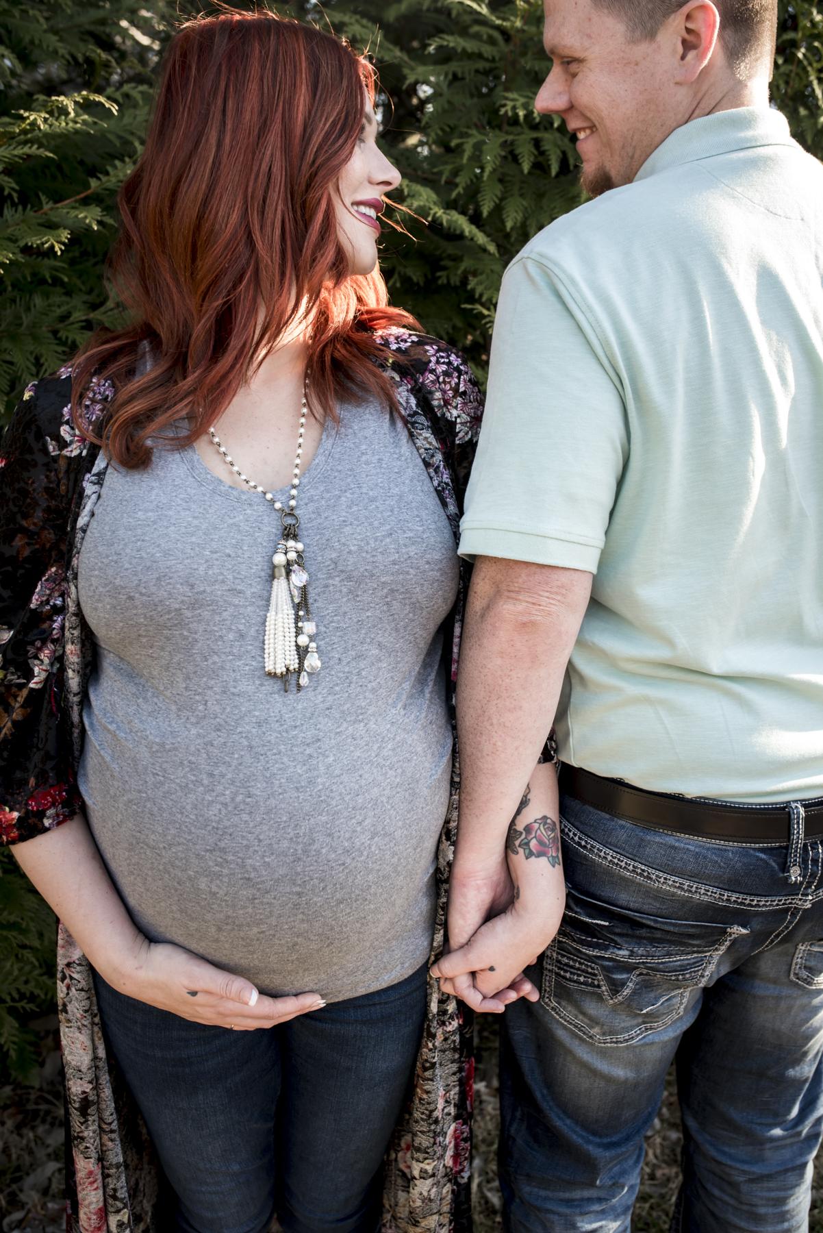 Tasha_Maternity-9.jpg