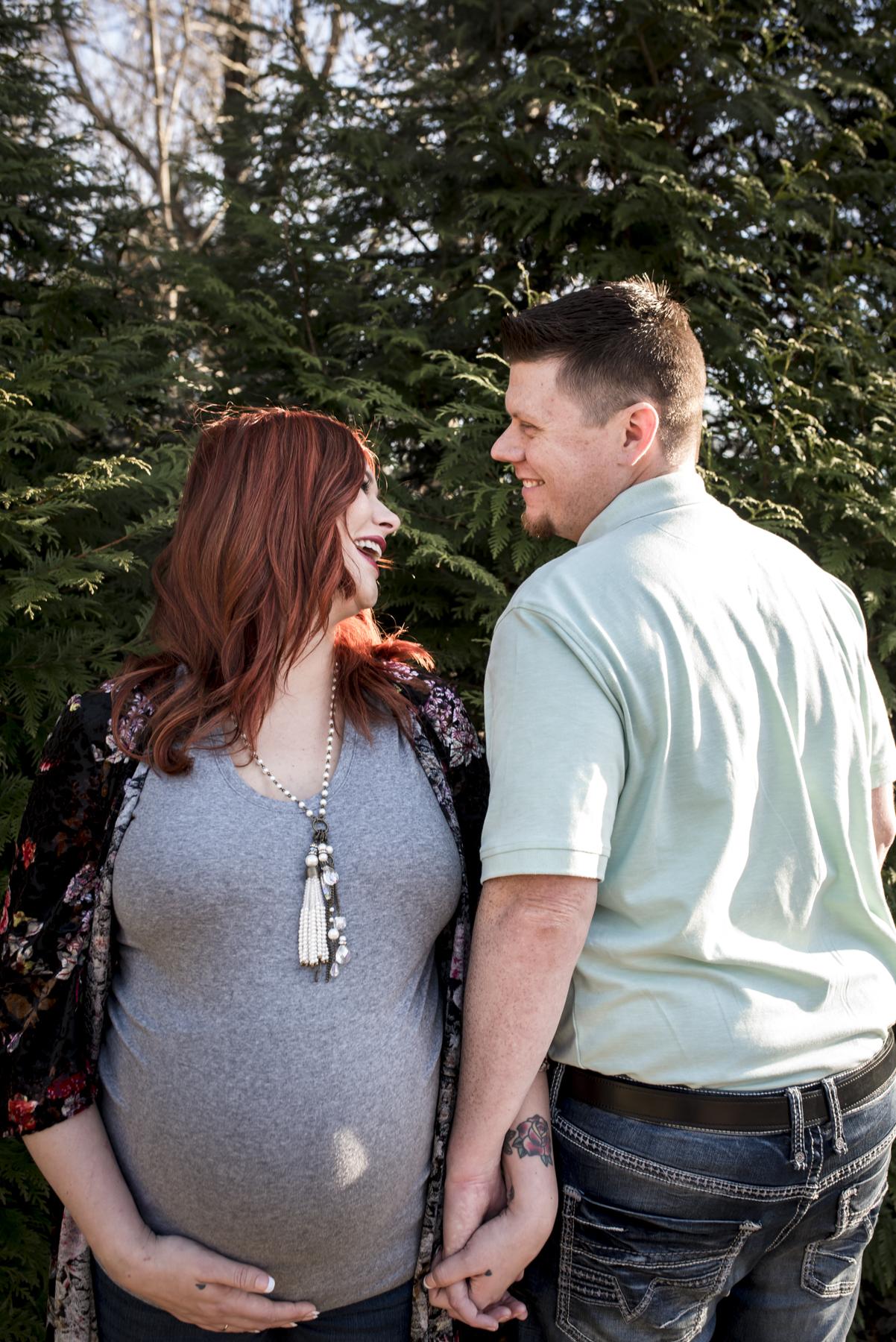 Tasha_Maternity-10.jpg
