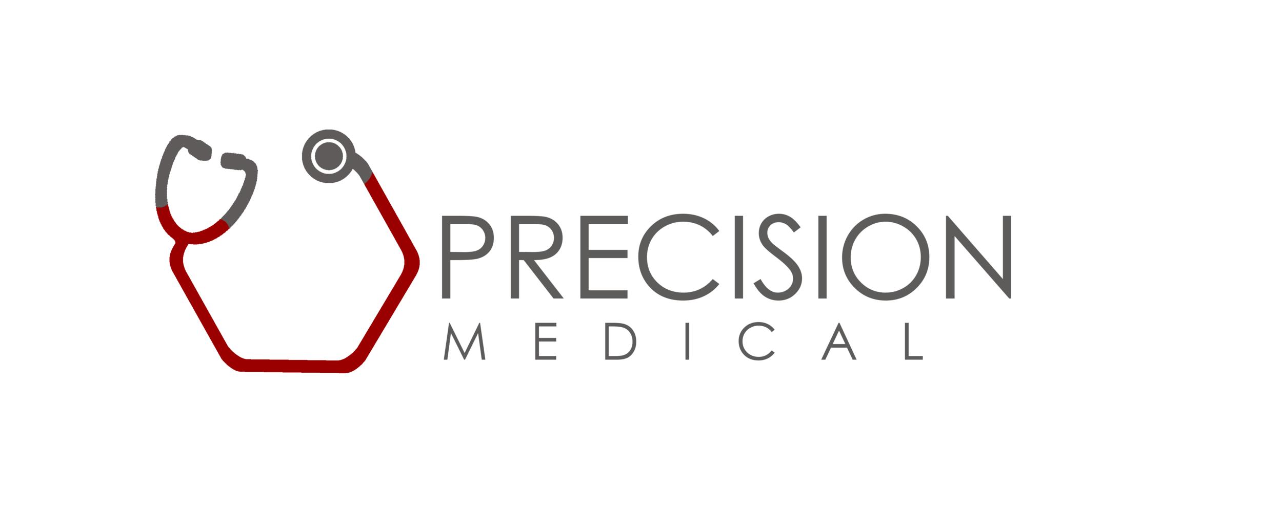 Copy of http://www.precisionmedical.com.sg/