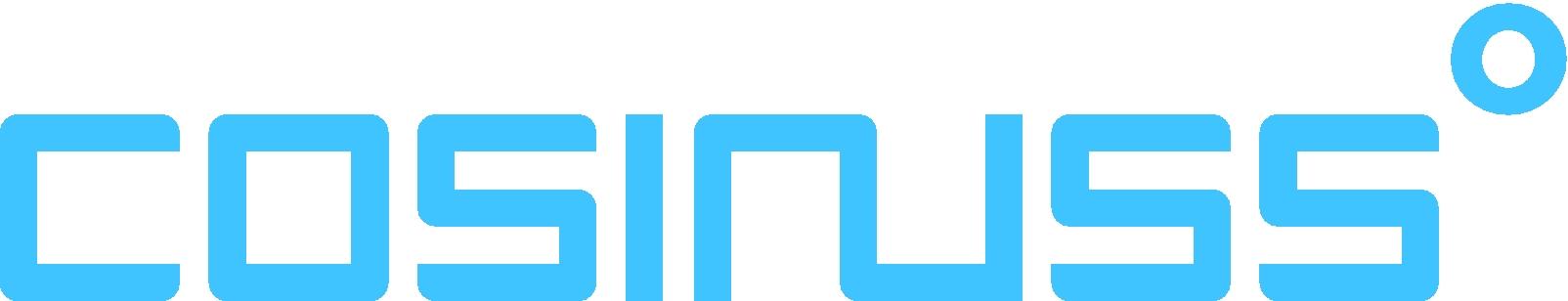 cosinuss_Logo_rgb.jpg