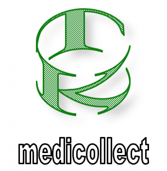 Medicollect.png