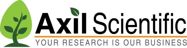Axil Sci.jpg