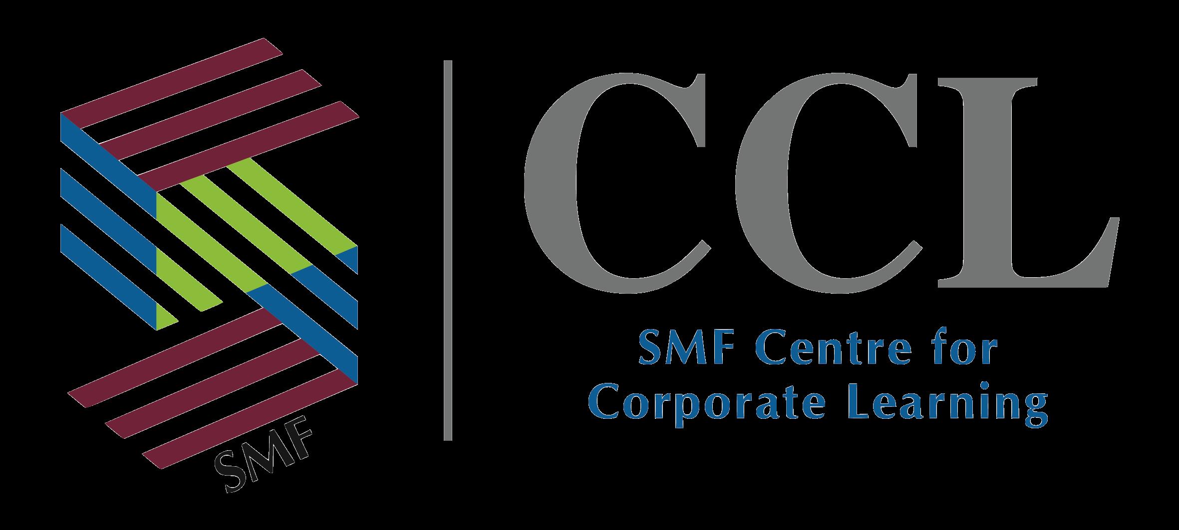 smf-ccl-stendard-event