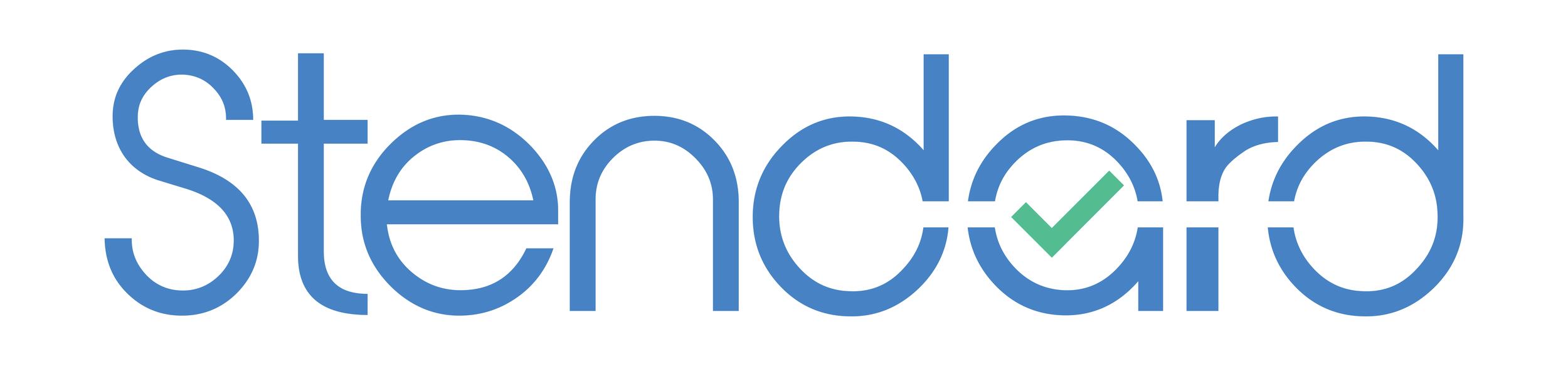 Stendard-3k Logo-White bg.png