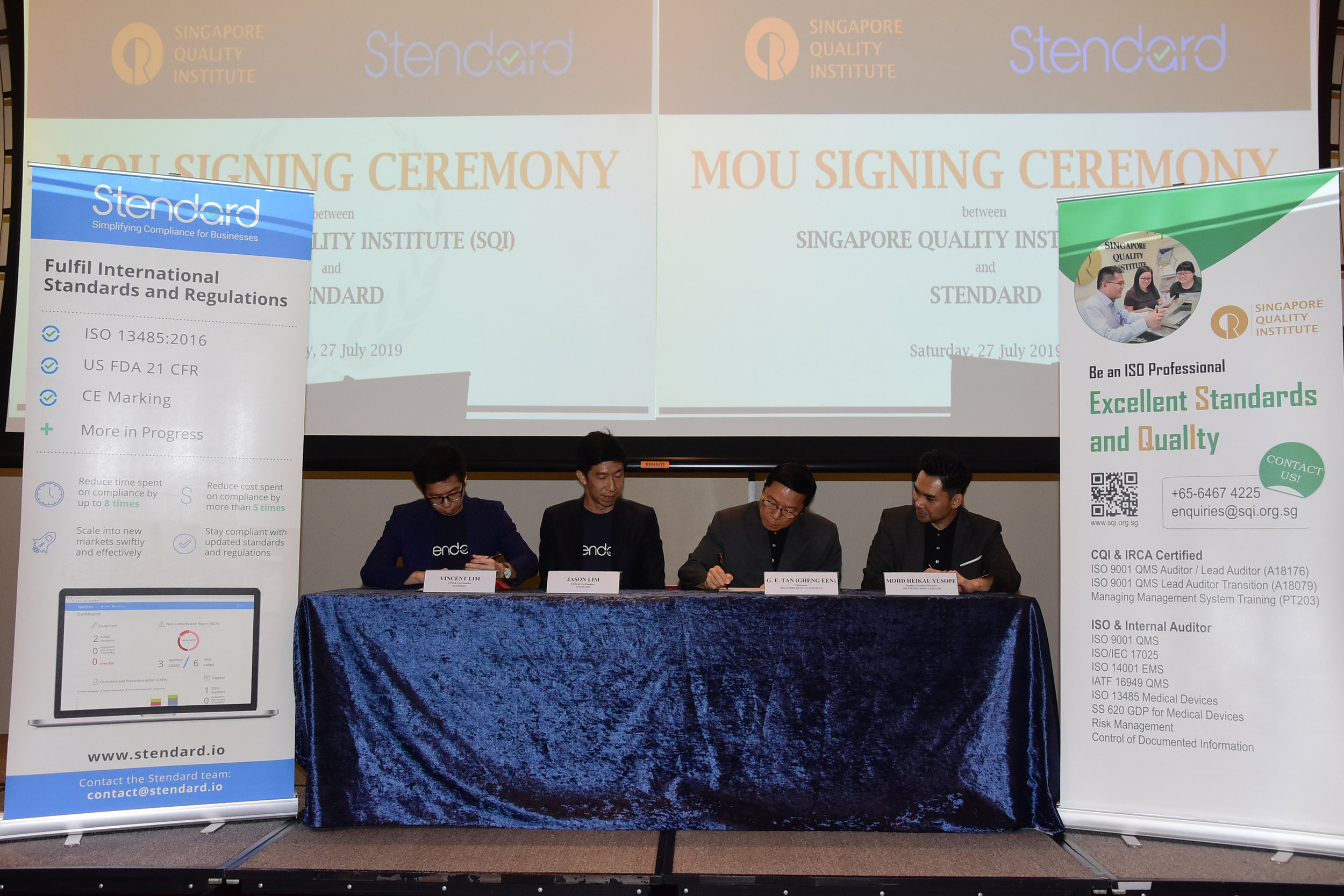 3. Signing Process between Stendard and SQI.jpg