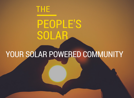 Copy of The People's Solar - pozible shot.png