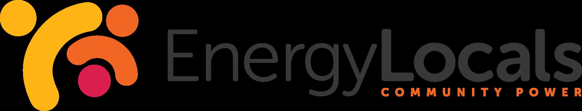 EnergyLocals_HorizontalLogo_Colour.png