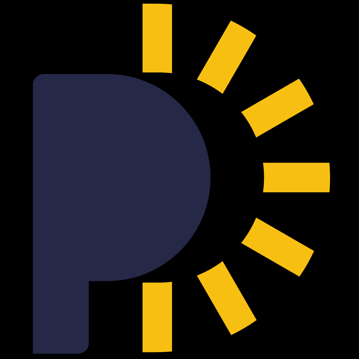 Project Phil - Non-Profit Organization Aiding Children in the Philippines