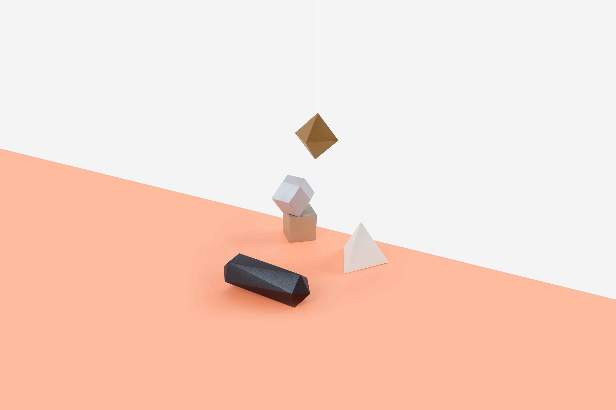 Polygon Mobile 4.jpg