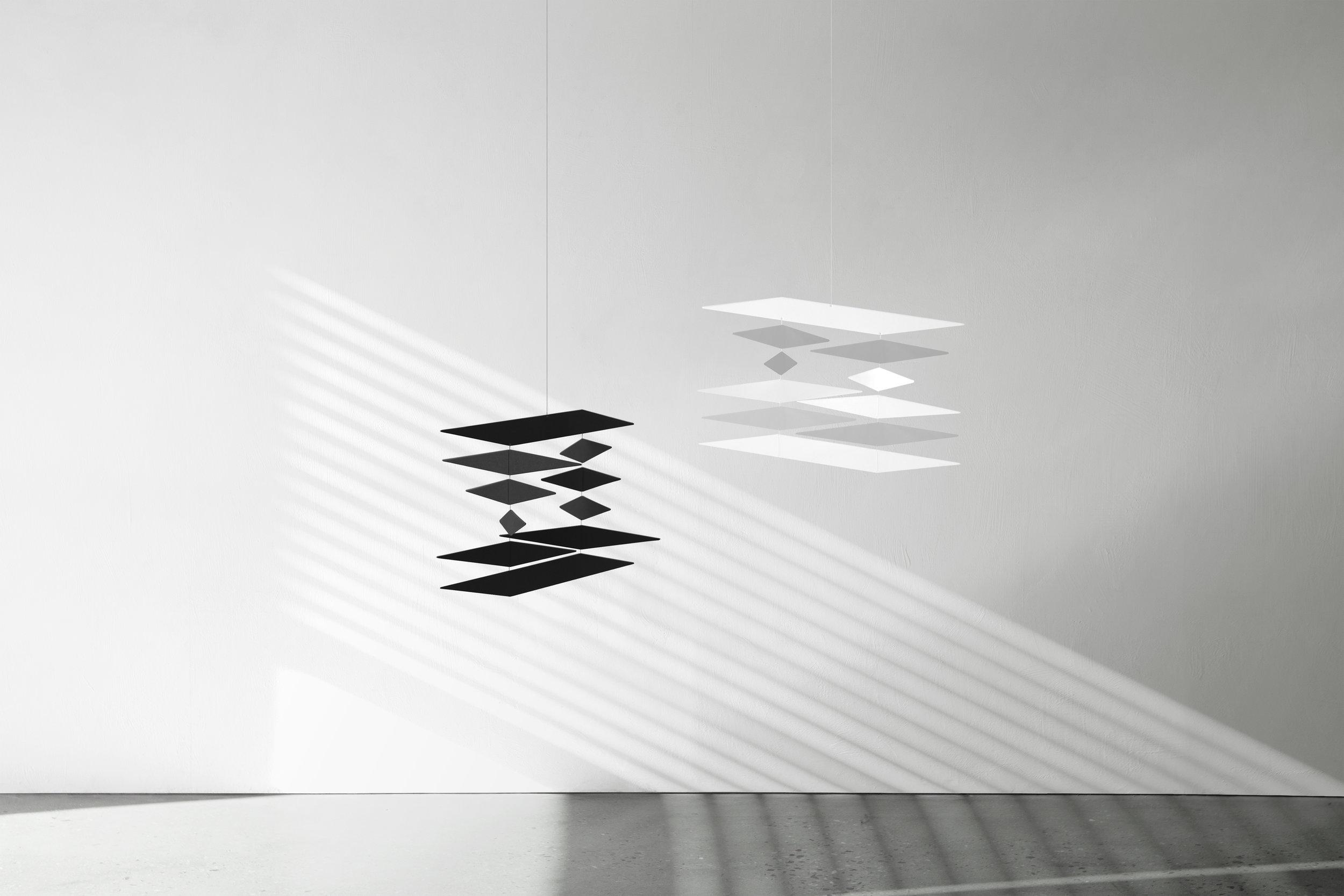 Rhombus Mobile 1.jpg