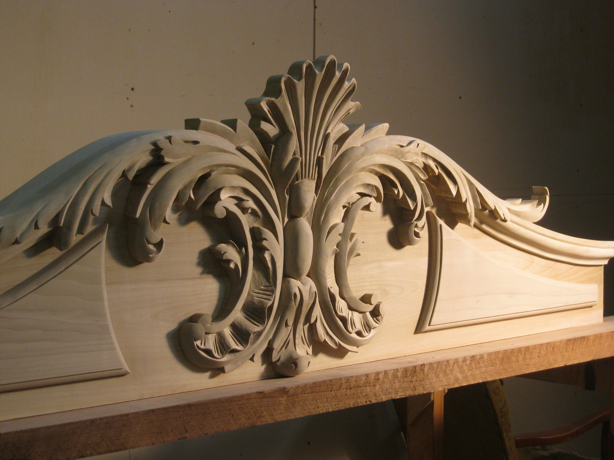Carving-13-detail.jpg