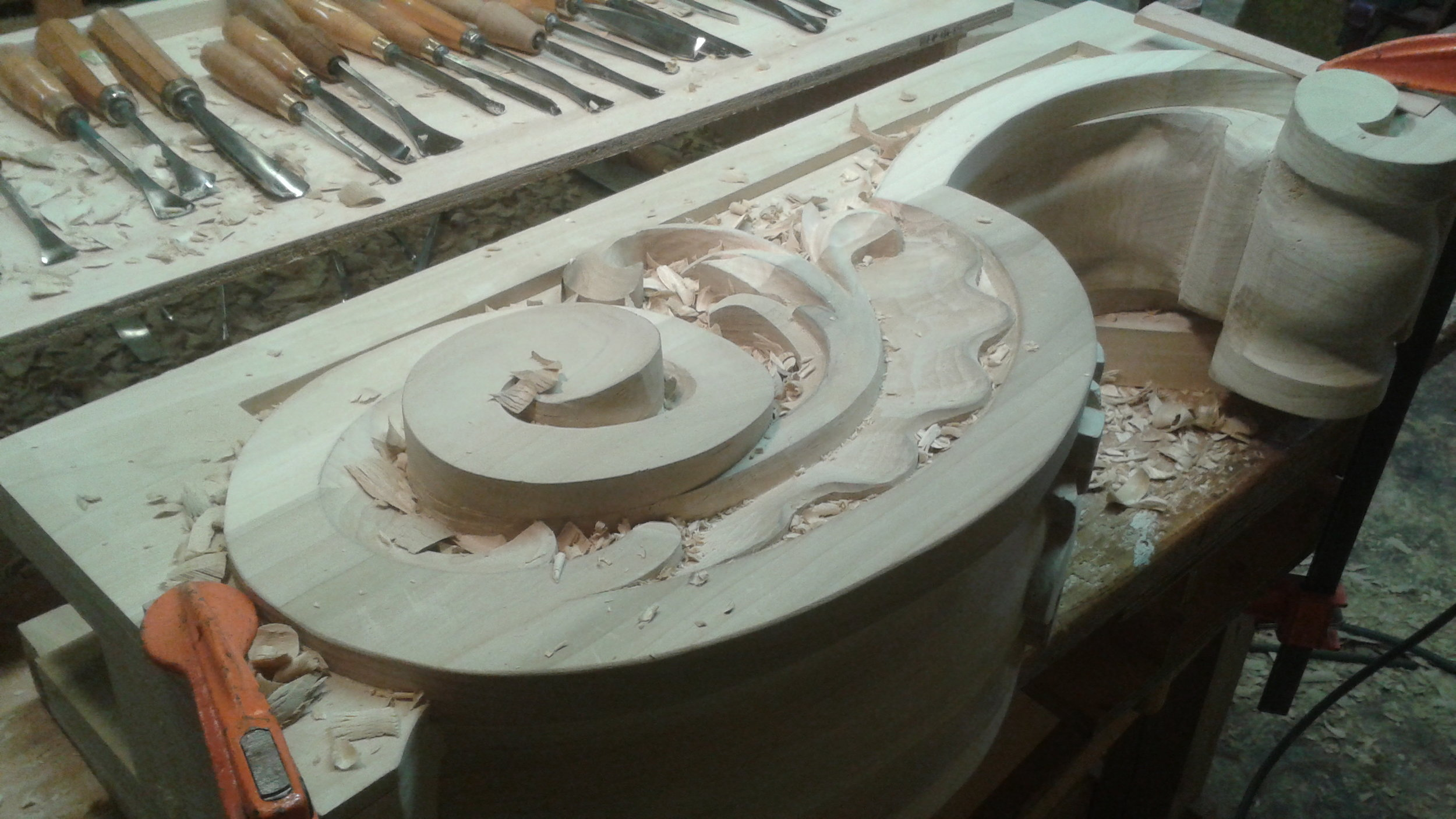 carving16b.jpg