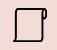 wallpaper-icon.jpg