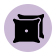 PILLOWS-icon.jpg
