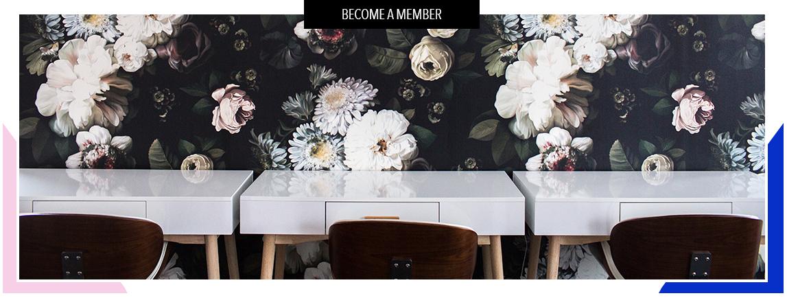 members-page-4.jpg