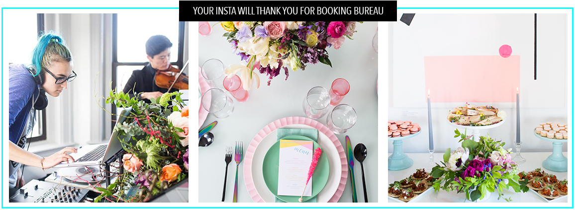 events-page-header.jpg - BUREAU: Private Event Booking in the DC area