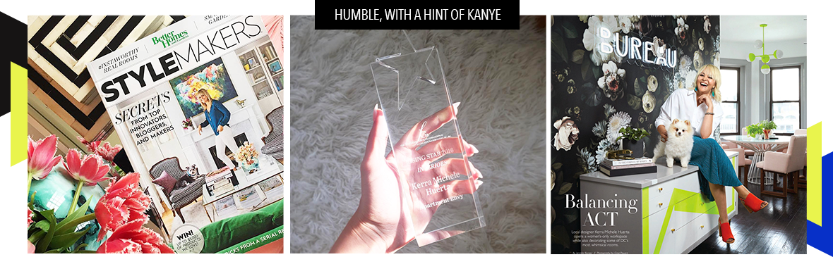 HUMBLE, WITH A HINT OF KANYE copy.png