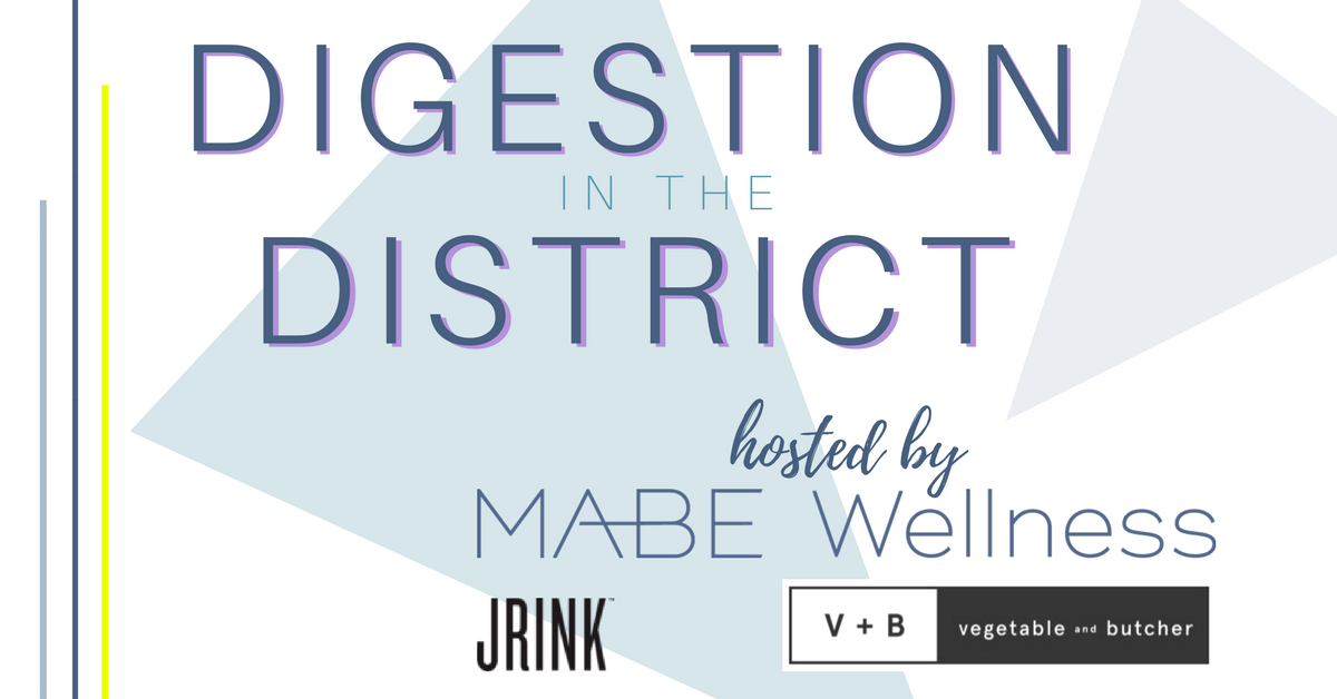 { Digestion in the District } Facebook-2.png