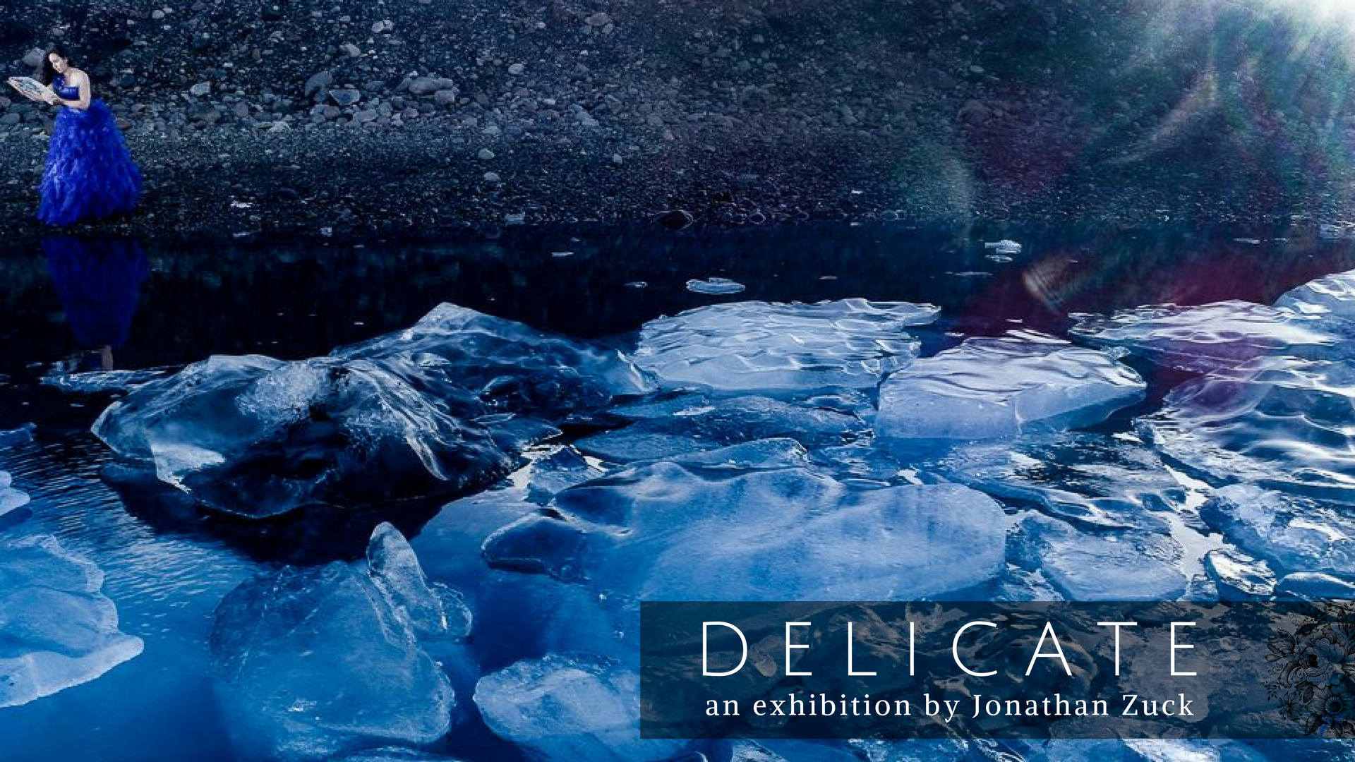 DELICATE Opening FB banner.png