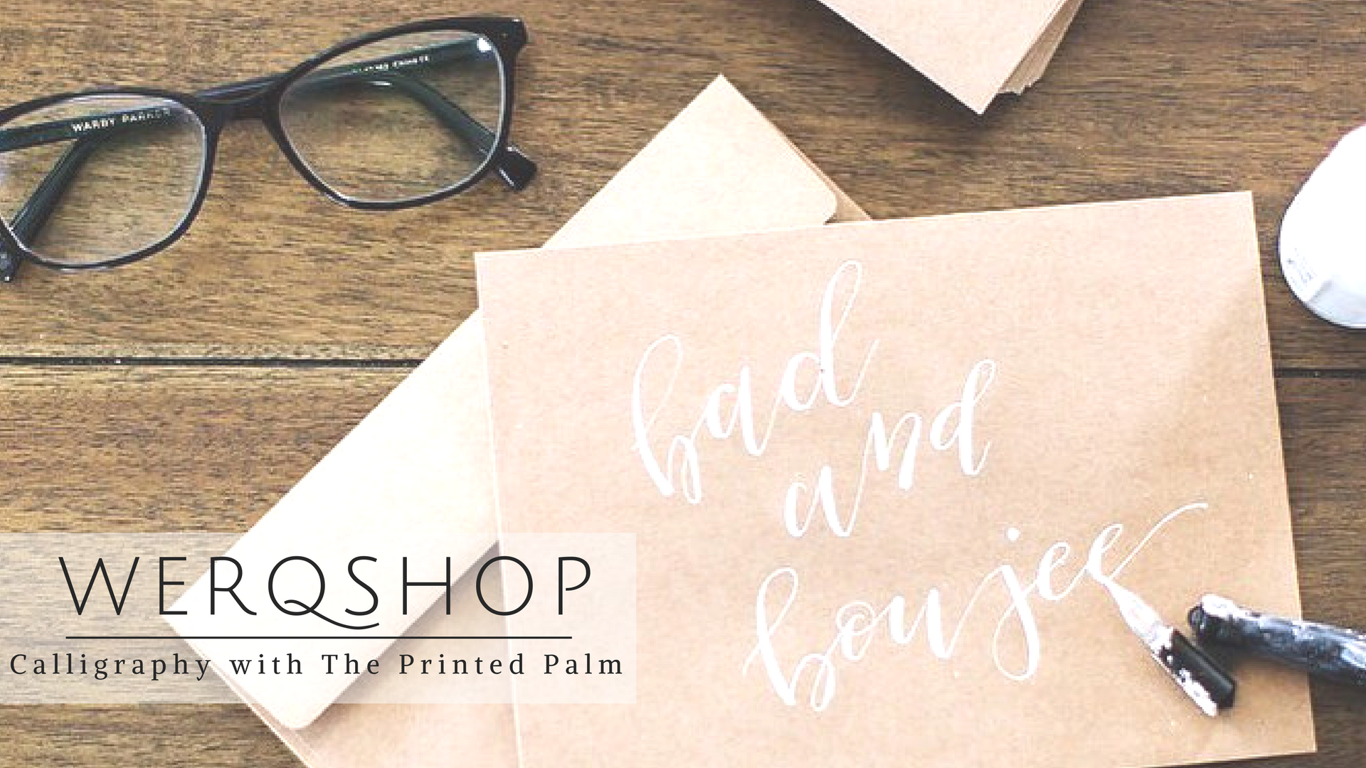 WERQshop_ The Printed Palm FB Banner.png
