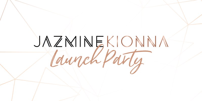Jazmine launch banner.png