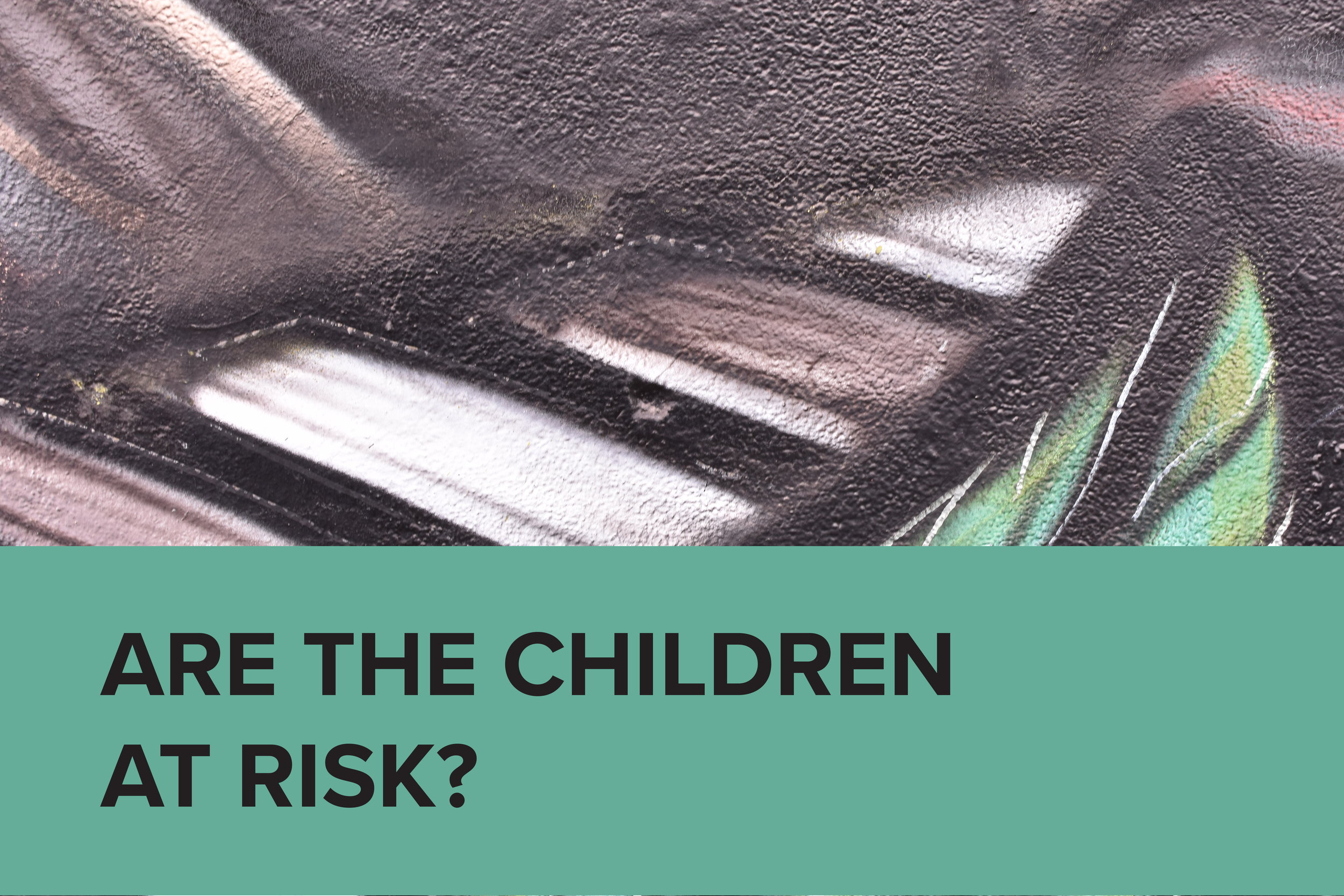 This is a difficult question we need to ask.  Careful consideration is given to the benefits of a child having a meaningful relationship with both parents. However, this must be weighed up with the need to protect the child from physical or psychological harm. For example, being subjected to, or exposed to, abuse, neglect or family violence.  Please speak with us if you have any concerns.