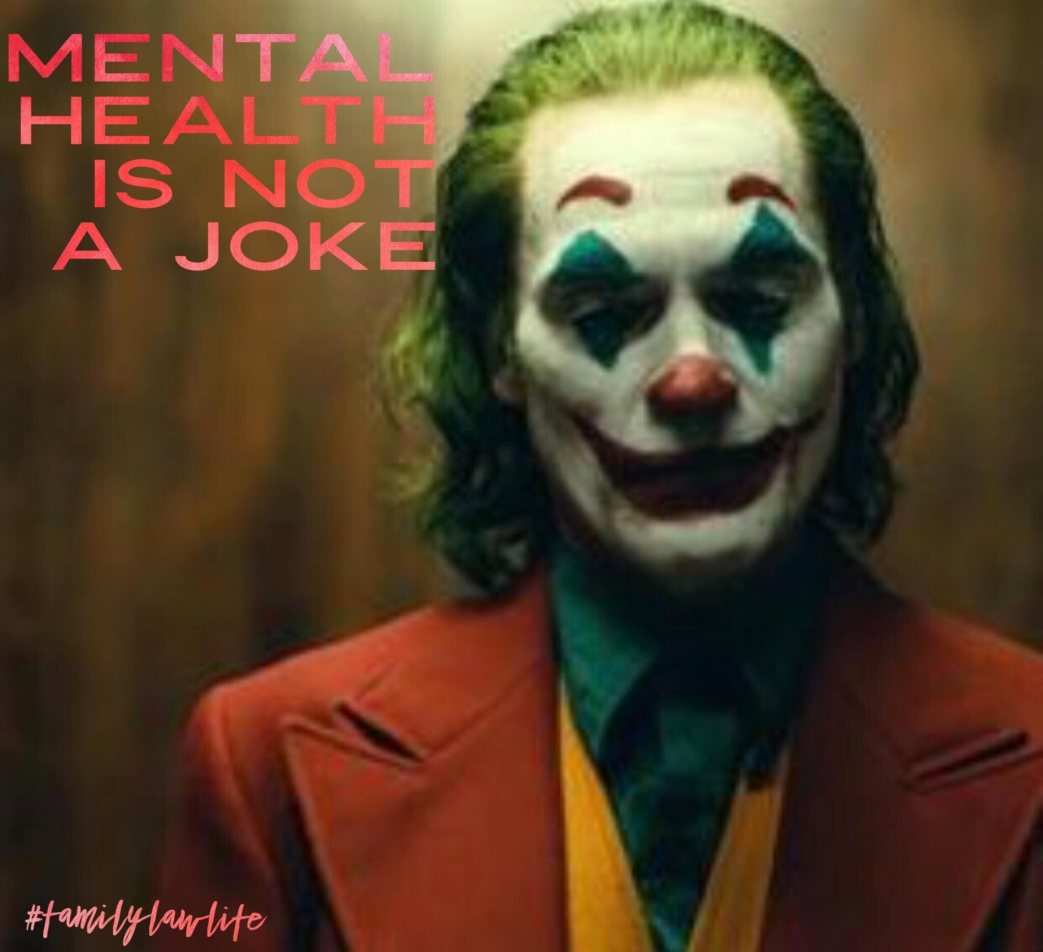 image for mental health blog.jpg