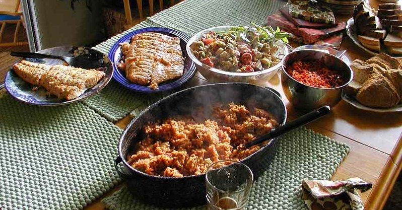 food-table-4.jpg