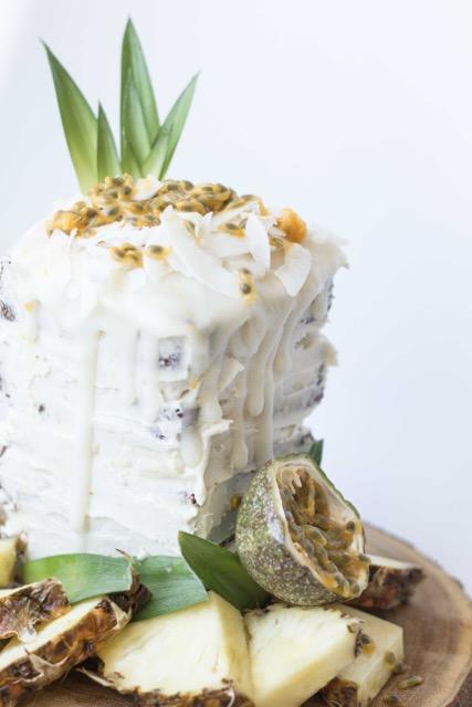 Pineapple Cake-5.jpeg